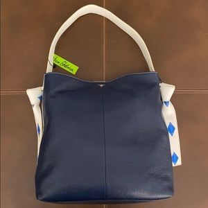 Sam Edelman Audrey Bag